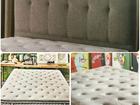 Смотреть foto  Уникальные матрасные ткани от «Bekaert Deslee»! 39032583 в Саратове