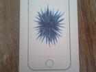 Свежее изображение  iPHONE 5 se 39164953 в Саратове