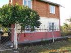 Скачать бесплатно фото Продажа домов Продаю дачу в Боковке ( снт Архитектор) 39287583 в Саратове