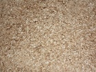 Уникальное фотографию Разное опилки сосновые,стружка в мешках т 464221 39407564 в Саратове
