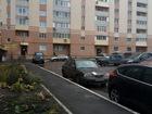 Фотография в   Предлагаю приобрести 1 ком квартиру в новом в Саратове 1550000