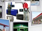 Увидеть foto Разное Поставка качественного оборудования для АЗС, АГЗС и нефтебаз 39475728 в Саратове