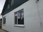 Смотреть foto Загородные дома Предлагаем приобрести кирпичный дом в с, Луганское Красноармейского района 39482637 в Саратове