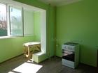 Фото в Недвижимость Продажа квартир Продаю 1 комнатную квартиру, Волжский район, в Саратове 1350000