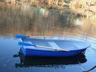 Скачать бесплатно изображение Разное Спринт моторно-гребная лодка для озер|Лодка Спринт типа тримаран до 5 л, с, |Компактная лодка Спринт для рыбалки|Для охоты весельно-моторная лодка Спринт|Практичная 39560162 в Саратове