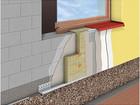 Новое фотографию Строительство домов утепление фасадов домов 39637187 в Саратове