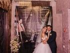 Увидеть изображение Свадебные платья Продам Волшебное свадебное платье 39788494 в Саратове