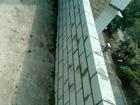 Смотреть фото Двери, окна, балконы Строительство балконных ограждений 39896360 в Саратове
