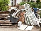 Скачать фото Разное вывоз мебели на свалку, вывоз строительного мусора в мешках т 464221 40022626 в Саратове