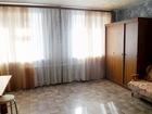 Просмотреть изображение Дома Продаю большую комнату (малосемейку) в Заводском районе недалеко от Радуги 40028282 в Саратове