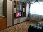 Скачать бесплатно foto  Сдам однокомнатную квартиру 2 Дачная, улица Лунная,5 41348780 в Саратове