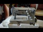 Свежее фотографию  Продаю шв, машину Typlcal31030 + стол 43440172 в Саратове