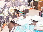 Скачать фото  Сеть современных отделочных материалов в Саратове Интерьерный вопрос 45992893 в Саратове