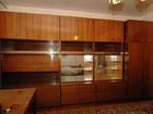 Новое изображение Другие строительные услуги вывоз мебели в Саратове т 464221 46713418 в Саратове