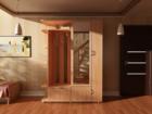 Уникальное фотографию Разное Мебель, сантехника, бытовые приборы Юбилейный пос, и рядом 48750081 в Саратове