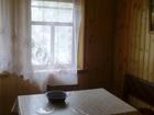 Просмотреть фото Загородные дома Продается дача на реке Саратовка 48840419 в Саратове