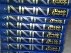Просмотреть фотографию Книги Продаю Т Драйзер с\с в 12т 60409934 в Саратове
