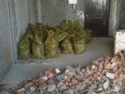 Свежее foto Грузчики вывоз строительного мусора т 464221 60875742 в Саратове