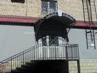 Скачать изображение Коммерческая недвижимость Помещение под любой вид деятельности в Саратове 63028595 в Саратове