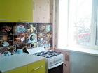 Уникальное фотографию Аренда жилья Сдам однокомнатную квартиру 2 Садовая/Б, Садовая , район Политеха, 63502967 в Саратове