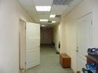 Уникальное фото Комнаты Комната в просторной квартире Ростовский проезд/Огородная 66129622 в Саратове