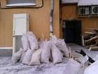 Смотреть foto  вывоз строительного мусора -89050318168 Саратов 66448469 в Саратове