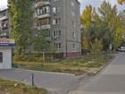 Скачать бесплатно foto Коммерческая недвижимость Сдам на длительный срок 1 ком квартиру в Заводском районе / Саратов 3 66635829 в Саратове