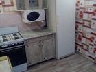 Увидеть фотографию  Сдаю частн-й дом на Благодарова 67761709 в Саратове