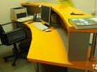 Свежее фотографию Дома офисная мебель распродажа в связи с закрытием т 464221 67765274 в Саратове