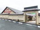 Новое foto Коммерческая недвижимость Ресторанный комплекс Атмосфера 67795724 в Саратове