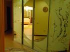 Новое изображение Поиск партнеров по бизнесу Ищу партнера по бизнесу, Производство корпусной мебели, 68007193 в Энгельсе
