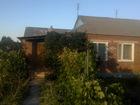 Свежее фото Загородные дома Дом для большой семьи в с, Воскресенское 68012065 в Саратове