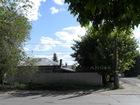 Скачать изображение Дома Продаю часть дома в Заводском районе ул, Фабричная/п, Юриш 68075437 в Саратове