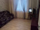 Свежее фото  Сдаю 3 - х ком квартиру на Буровой д 21 68454783 в Саратове