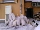Смотреть foto Разное вывоз строительного мусора 68490572 в Саратове