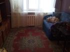 Свежее изображение  сдаю комнату на Саперной д 10 68502619 в Саратове