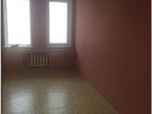 Скачать бесплатно foto Коммерческая недвижимость Сдам офис площадью 28 кв, м, 68585891 в Саратове