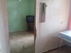 Смотреть изображение  сдаю частный дом на Вольской 68637907 в Саратове