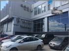 Свежее foto  Сдам помещение под банк, ресторан, магазин 68881064 в Саратове
