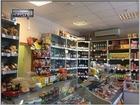 Смотреть фото  Продам магазин площадью 70 кв, м, 68881532 в Саратове