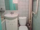 Скачать фотографию  сдаю 1 ком квартиру на Куприянова д 12 69129573 в Саратове