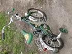 Скачать фотографию Разное Продам детский велосипед, Возраст 3-7 лет, 69181769 в Саратове
