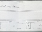 Уникальное изображение  Продам подвальное помещение в центре 69195081 в Саратове