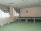 Скачать фотографию Коммерческая недвижимость Аренда залов для проведения конференций 69236965 в Саратове