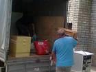 Скачать бесплатно изображение Транспортные грузоперевозки Квартирные Переезды Грузчики 69352974 в Саратове