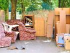 Новое изображение Разные услуги вывоз мебели на свалку без выходных 69411190 в Саратове