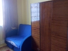 Смотреть foto  Сдаю комнату на Международной д 9 69415566 в Саратове