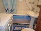 Просмотреть фото  сдаю 1 ком квартиру на Международной д 20 69430217 в Саратове