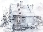 Увидеть foto  Продам дачу на Кумысной поляне снт Салют -59, 69515047 в Саратове