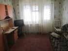 Продаю комнату в коммунальной квартире п. Юриш. В шаговой до